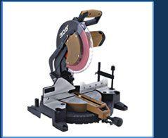 Welding Machine,Inverter Welding Machine,Power Tools,Garden Tools   Yongkang Walma Tools Factory
