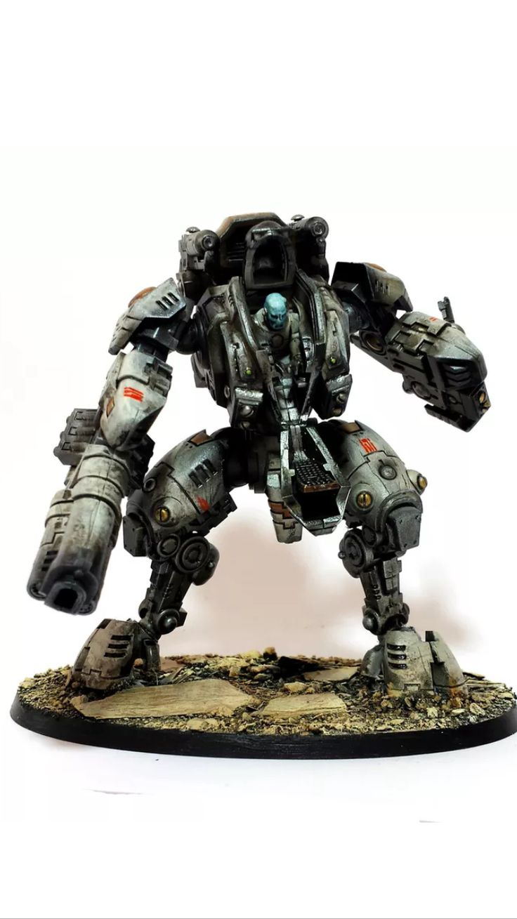 Ghostkeel                                                                                                                                                                                 Plus