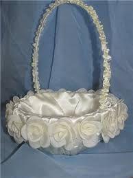 Картинки по запросу свадебные корзины