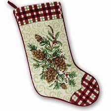Sferra Christmas Stockings