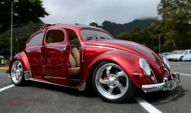 Cars For Sale Chattanooga >> 307 best images about Custom vw bugs on Pinterest