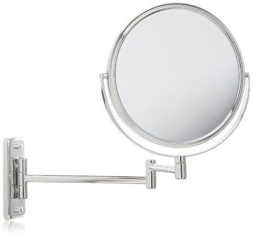 Photo On Magnifying Mirror Pin it Follow us CLICK IMAGE TWICE for