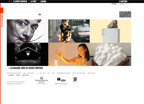 28 best UM articles (EN) images on Pinterest Hong kong, Umbrellas