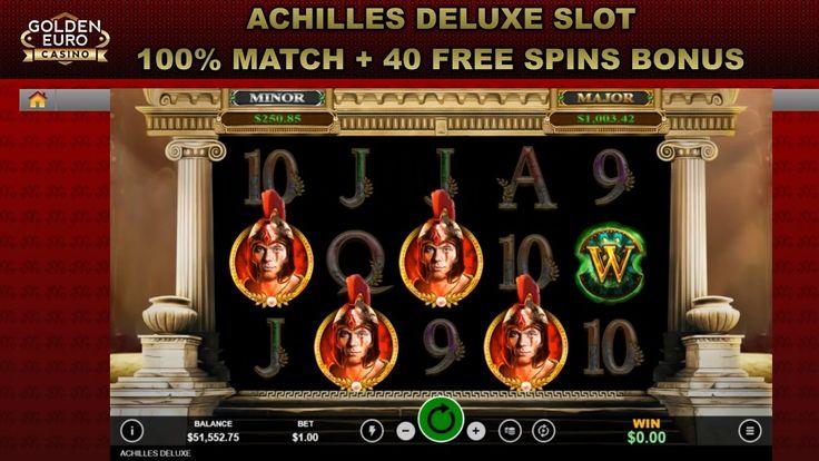 lotto 6 aus 49 jackpot mittwoch