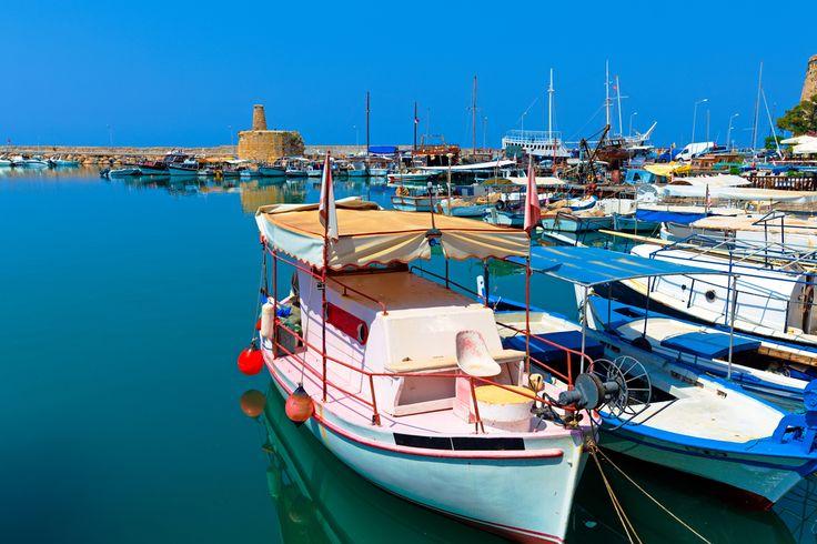 Salamis Bay Conti Resort Hotel - 7 Tage Nordzypern im spitzen 5* Hotel mit Halbpension nur 268€ inkl. Flüge, Transfer und Zug zum Flug --> www.travelcloud.de/?p=42290 #nordzypern #cyprus #northcyprus #traveldeal #travelcloud