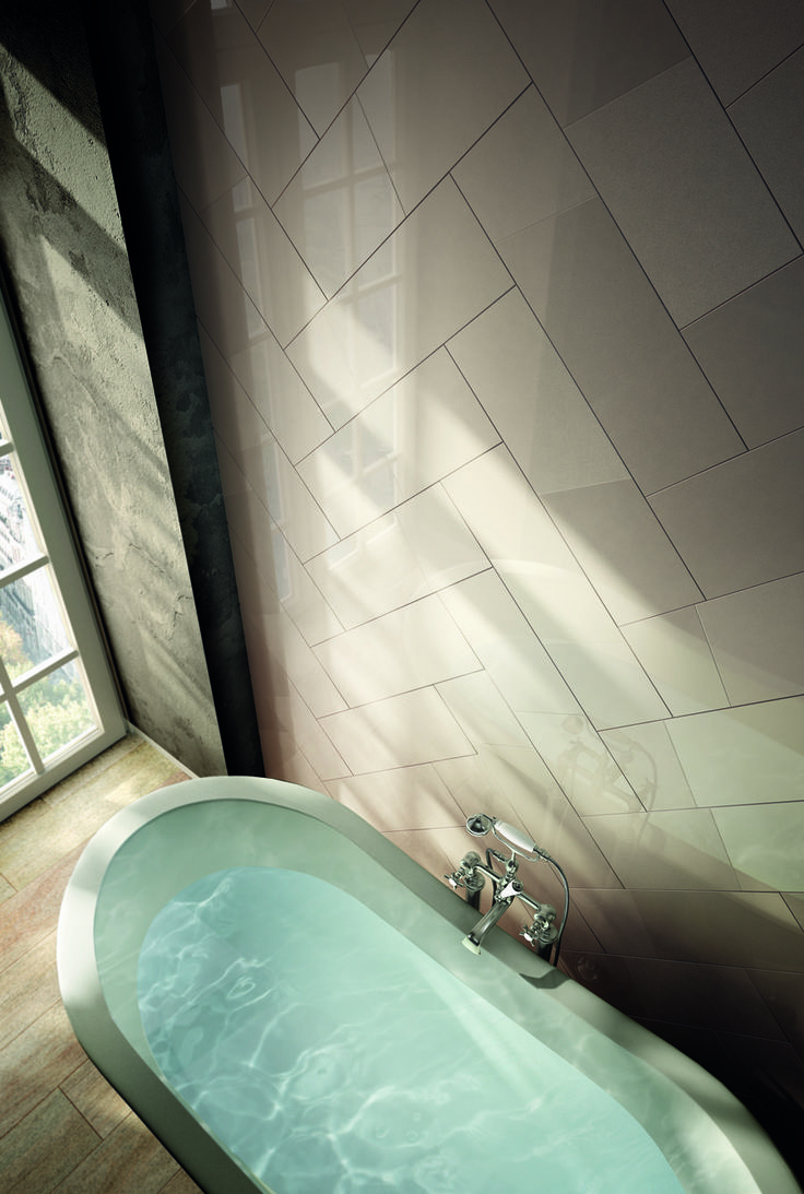 Academy Tiles - project 3898