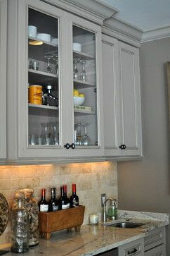 69 Best Raising The Bar Images On Pinterest  Beverage Center Inspiration Coast Design Kitchen And Bath Design Decoration