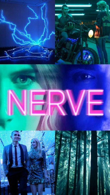 Image result for nerve movie wallpaper