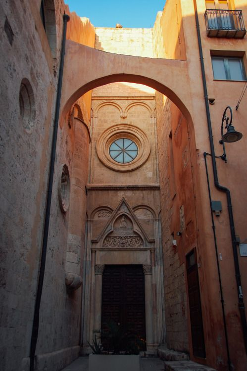 Cagliari -Sardinia - Italy (byAntonio Trogu)