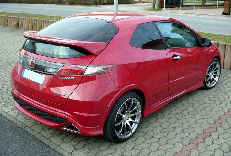 honda wiki | Honda