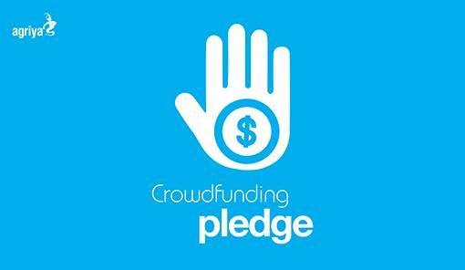 Agriya's smart fundraising software – #Crowdfunding helps to create a crowdfunding website for all business models For more details about pledge model: http://www.agriya.com/products/kickstarter-clone