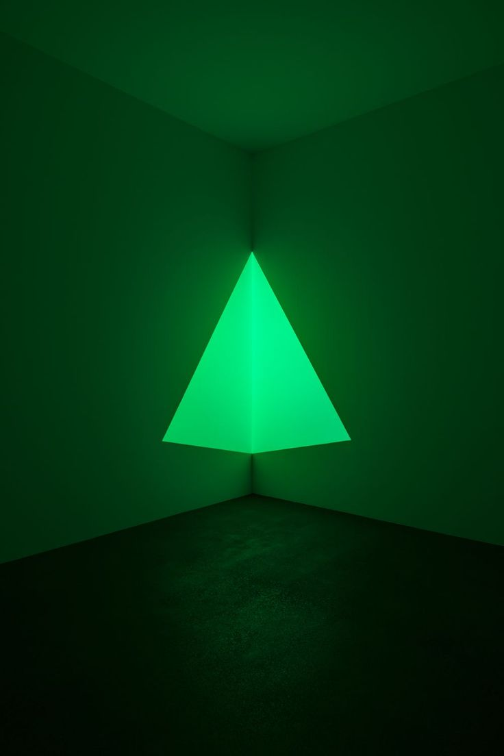 James Turrell, 1968 - 1000 x 1500 - haeusler-contemporary.com