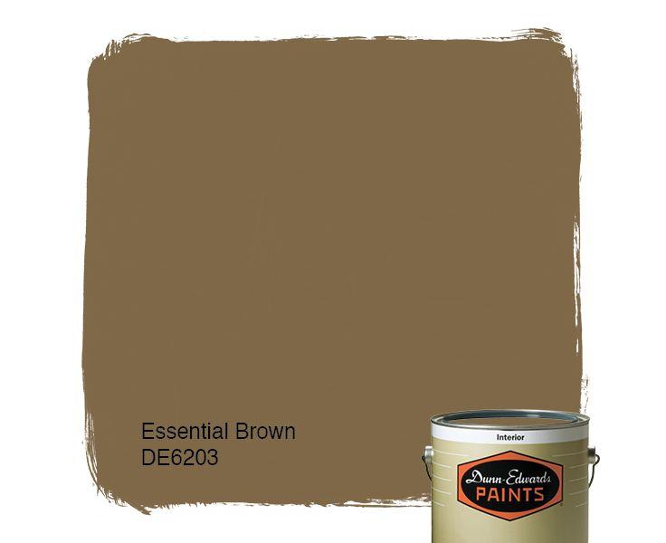 80 best images about dunn edwards paints on pinterest for Dunn edwards paints colors