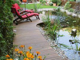 Great Teichanlagen Garten und Landschaftsbau Moeller aus Krefeld Galabau