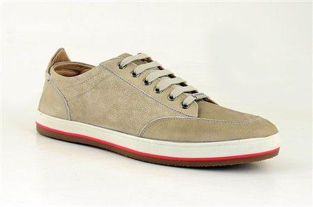 Dockers Erkek Ayakkabı 216170 Bej