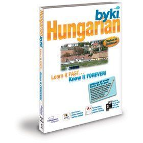 Byki Hungarian Language Tutor Software & Audio Learning CD-ROM for Windows & Mac    http://www.bestsoftwareformac.net/education-reference/byki-hungarian-language-tutor-software-audio-learning-cdrom-for-windows-mac-com/