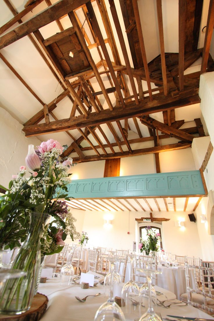 Two Wedding Venues Near Bristol And Bath Within North East Somerset The Tythe Barn Watermill Perfect For Receptions Parties Civil