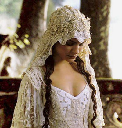bridal veil chat rooms Best of skagway ports & excursions skagway,  passing bridal veil falls,  carnival plc trading as princess cruises.