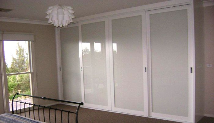 Built in wardrobe Penrith Kitchen renovations C&belltown Built in wardrobes sydney & 206 best Сabinet images on Pinterest | Sliding doors Bedrooms and ...