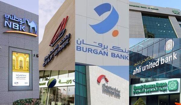 Banks In Kuwait Postpone Loan Installments For Six Months In 2020