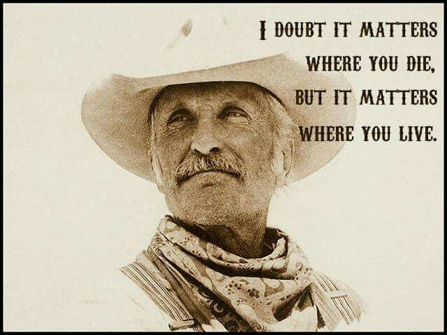 LOVE LONESOME DOVE                                                                                                                                                                                 More