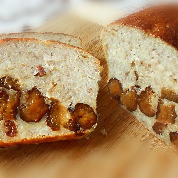 17 meilleures id es propos de oeufs cuits au petit d jeuner sur pinterest - Gateau pour le petit dejeuner ...
