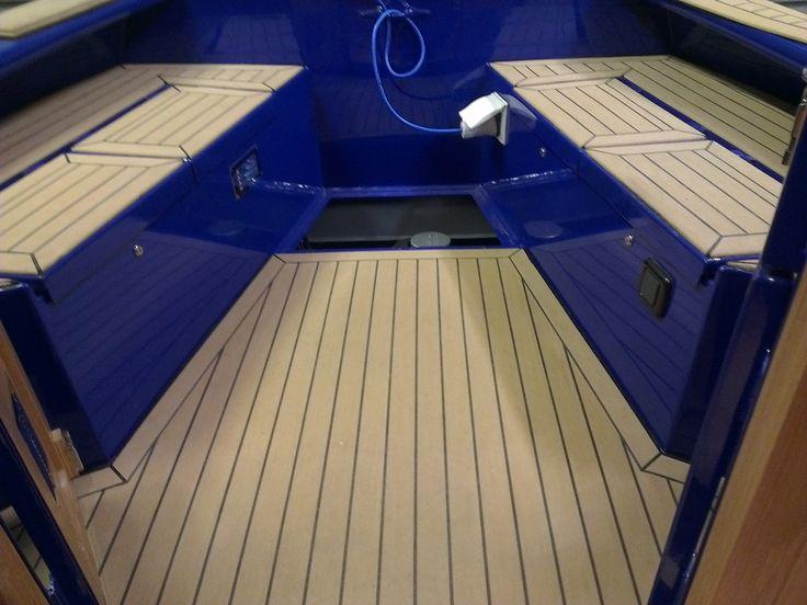 suffolk - Beacon Boats LTD