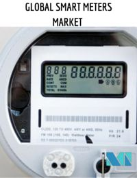 Smart meters represent a transformative technology for the utility industry and its customers. These technologically advanced meters enable greater insight into the usage of energy and, in the case of smart electric meters, provide enhanced control of the electrical grid.