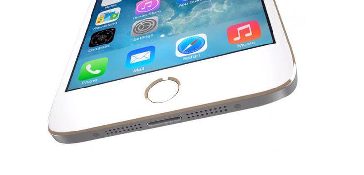 Más de 200.000 personas piden a Apple que mantenga el puerto de 3.5mm en el iPhone 7 - http://www.actualidadiphone.com/mas-de-200-000-personas-piden-a-apple-mantenga-el-puerto-de-3-5mm-en-el-iphone-7/