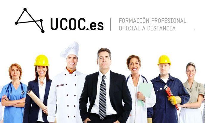 La Formación Profesional con el empleo - Formación Online | http://formaciononline.eu/la-formacion-profesional-con-el-empleo/