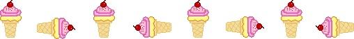 Tons of Ice Cream Machine Recipes