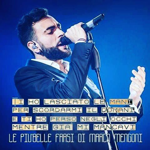 Marco Mengoni Solo due satelliti testo #MarcoMengoni #soloduesatelliti #lecosechenonho #musica #lepiùbellefrasidimarcomengoni