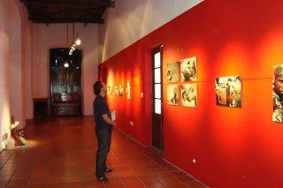 Así Somos: La ciudad de Córdoba vivirá su sexta Noche de los ...