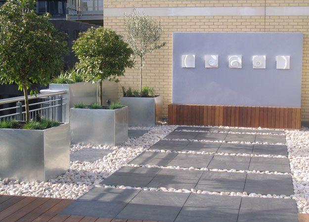Garden Design Roof Terrace top 25+ best roof terraces ideas on pinterest | roof terrace