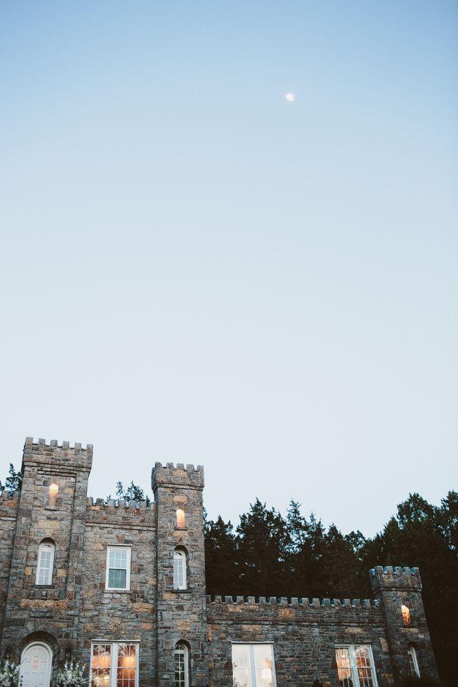 Free Wedding Venue Ideas.Castle Wedding Venue Nashville Wedding Photography Castle