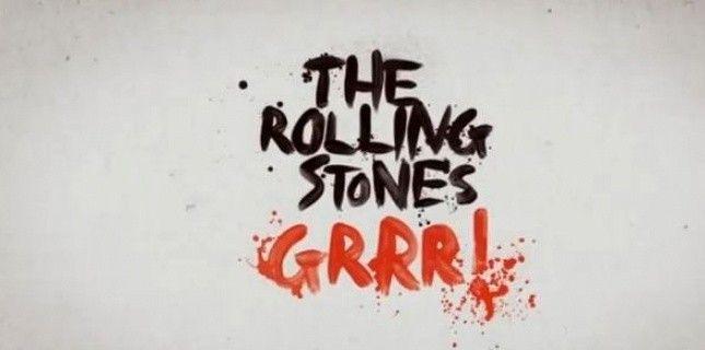 Rolling Stones : le nouveau  titre Doom and Gloom, GRRR c'est bon !