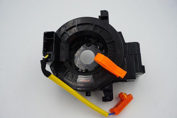 Airbag Clock Spring For Toyota Hilux Vigo Innova Fortuner