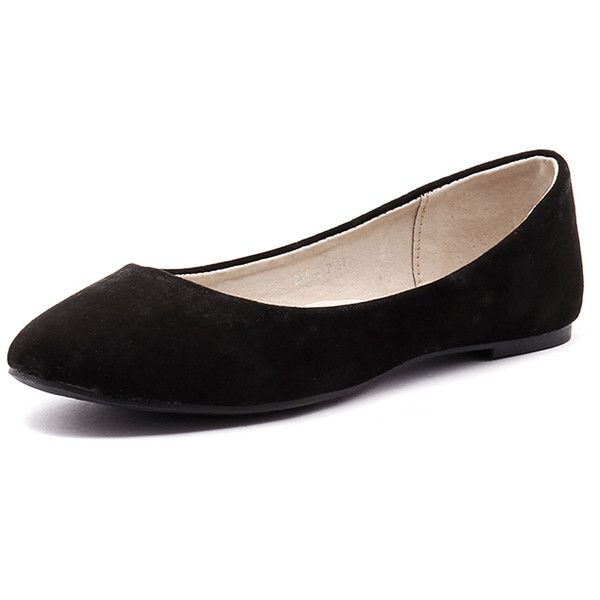 25 best ideas about black ballet flats on