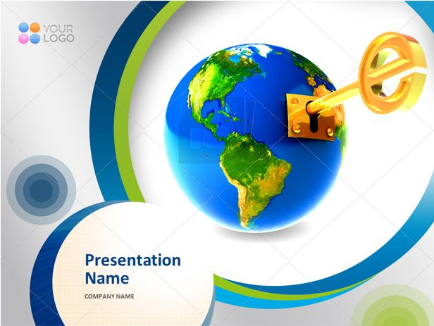 Know benefits of the Internet and web for spornsoring products with PowerPoint Templates.