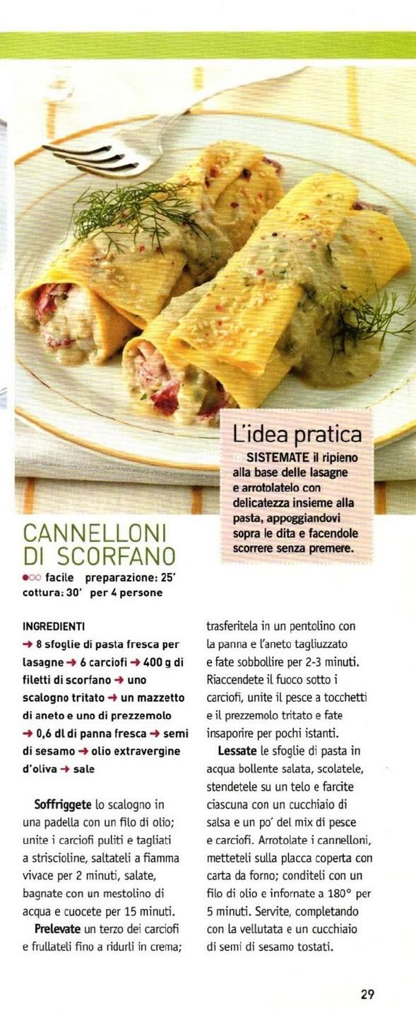 #ClippedOnIssuu from Cucina Moderna - 2012.04 Aprile