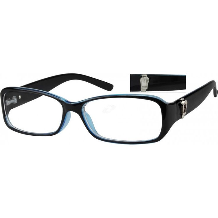 Best Wide Frame Glasses : 18 best images about What You Lookin At on Pinterest ...