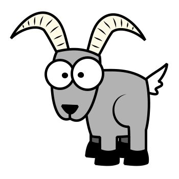 Google Image Result for http://www.how-to-draw-funny-cartoons.com/image-files/how-to-draw-a-goat-8.gif