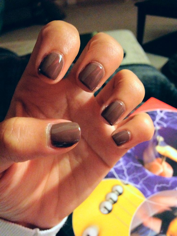 104 best My Nail Polish Collection images on Pinterest   Makeup ...