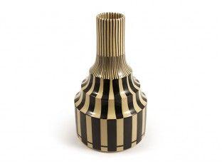 Vase Hedwig Bollhagen