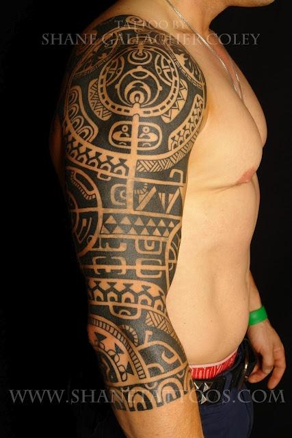 36 best images about mayan tattoos on pinterest. Black Bedroom Furniture Sets. Home Design Ideas