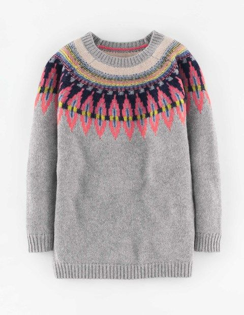 36 best Ugly christmas sweater... images on Pinterest   Knitting ...