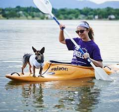 Spend the Longest Day by doing something you love! http://act.alz.org