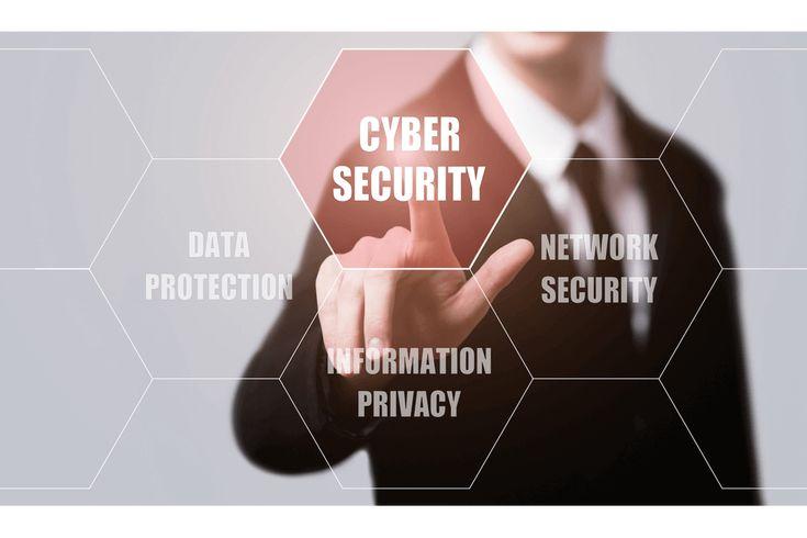 Cyber Security - Consulenza Sicurezza Informatica - dbi.srl