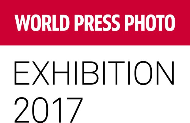 PHOTOGRAPHY AND JOURNALISM    Opening  Saturday May 6th 2017 from 3.00 pm to 8.00 pm    On view  from May 7th to June 11th, 2017    Every day, 10.30 am – 7.30 pm  Wendesdays and Thursdays, 10.30 am – 9.00 pm  at Galleria Carla Sozzani.