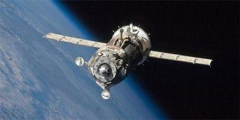 ¿Cuáles son las posibilidades que los restos de la sonda rusa caigan en Chile?.  http://www.explora.cl/noticias-nacionales/4769-cuales-son-las-posibilidades-que-los-restos-de-la-sonda-rusa-caigan-en-chile